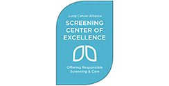 Lung Cancer Screening Seal