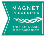American Nurses Credentialing Center Magnet Icon