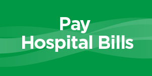 Pay Hospital Bill Placeholder